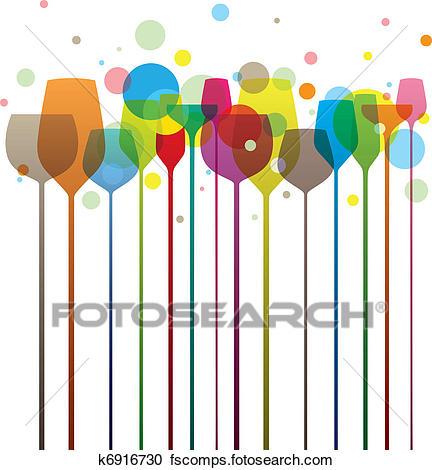 432x470 Party Clip Art Eps Images. 422,875 Party Clipart Vector