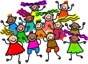 300x219 Party Clip Art Or Graphics Free Clipart Images