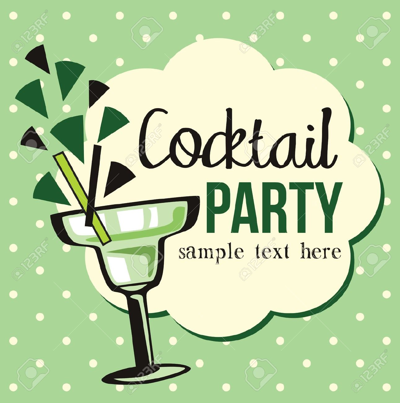 1292x1300 Beer Clipart Cocktail Party