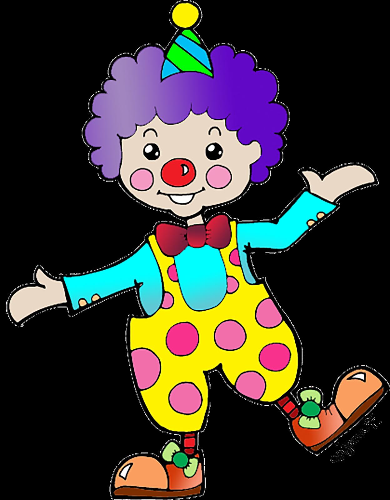 1248x1600 Party Clown Clip Art Cliparts
