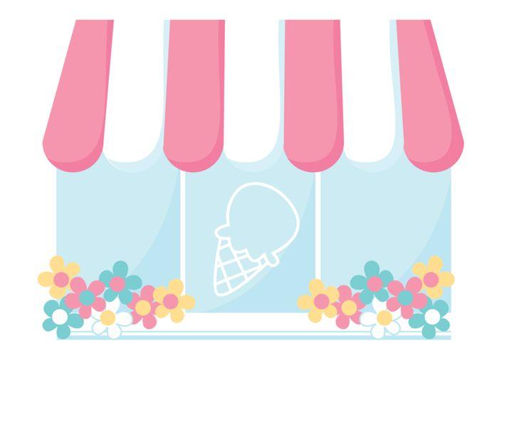 736x619 72 Best Ice Cream Images Gelato, Appreciation Cards