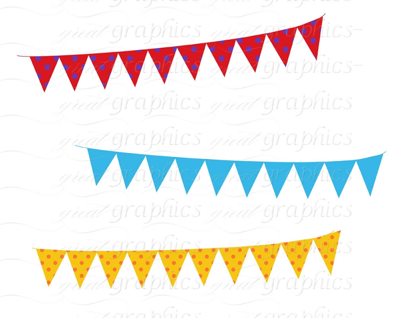 800x640 Mexican Fiesta Decorations Clipart