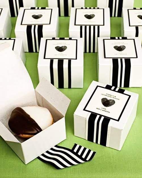 500x625 Best Edible Wedding Favors Ideas Wedding