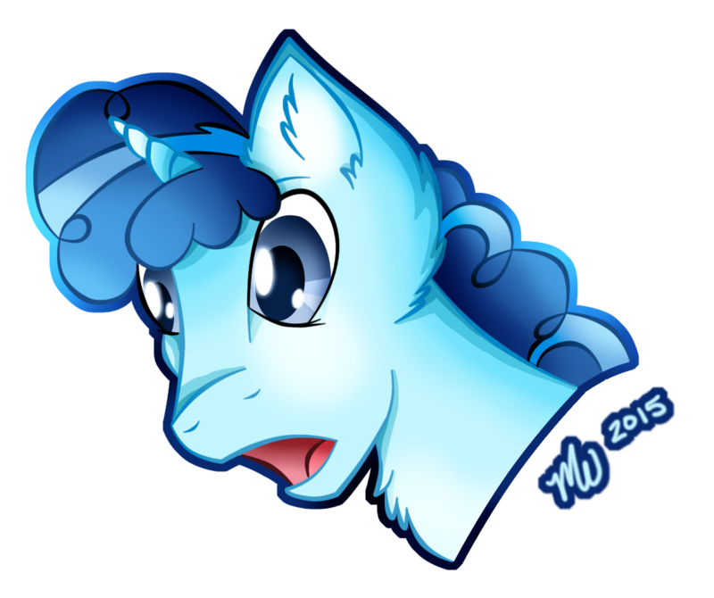 800x670 Mlp Omg Party Favor (Is Best Party Pony) By Mychelle