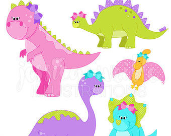 340x270 Monster Grins Cute Printable Birthday Party Favors Printable