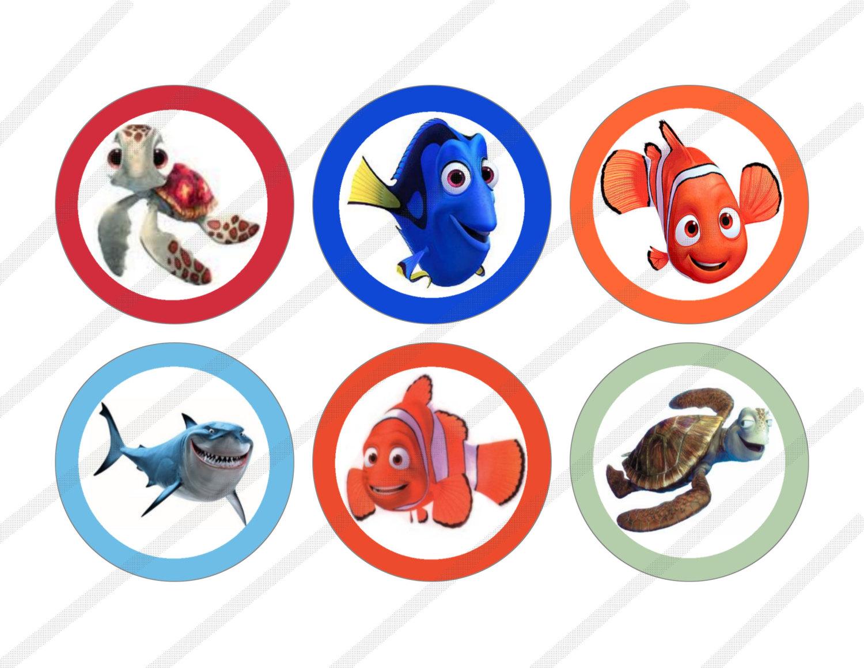 1500x1159 Top 73 Finding Nemo Clip Art