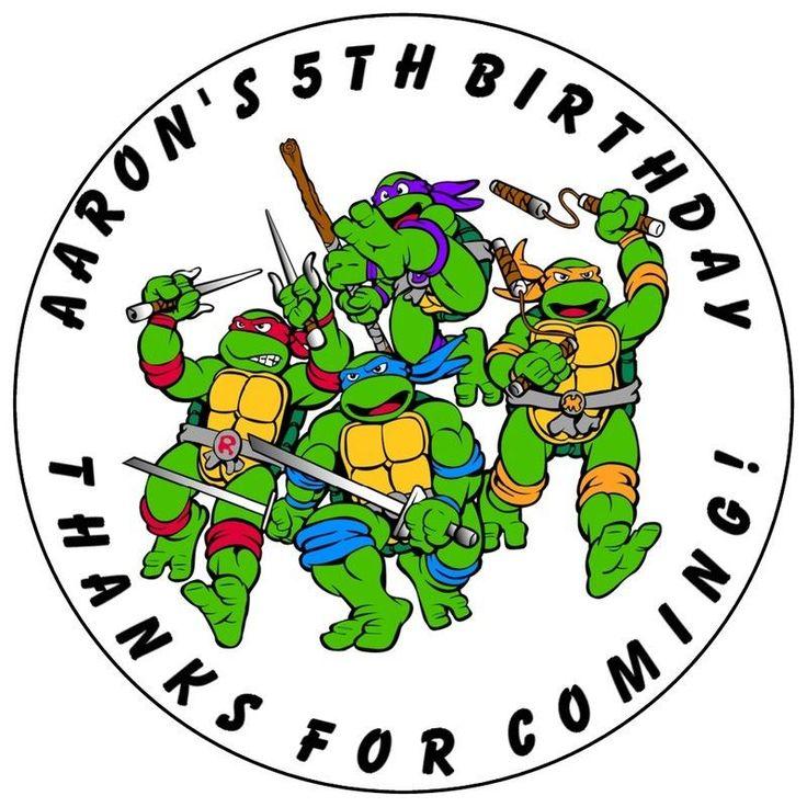 736x736 45 Best Teenage Mutant Ninja Turtles Images Berry