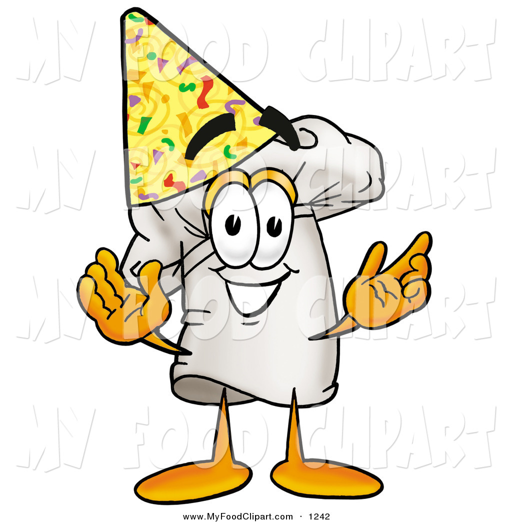 1024x1044 Royalty Free Birthday Party Stock Food Designs