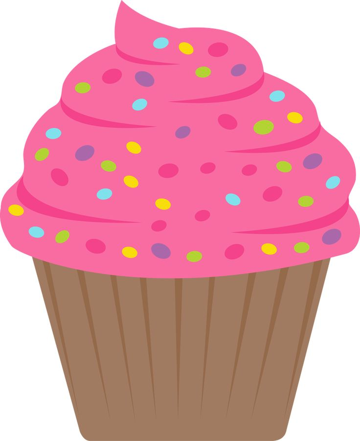 736x901 230 Best Clipart Food, Drinks, Etc Images Desserts