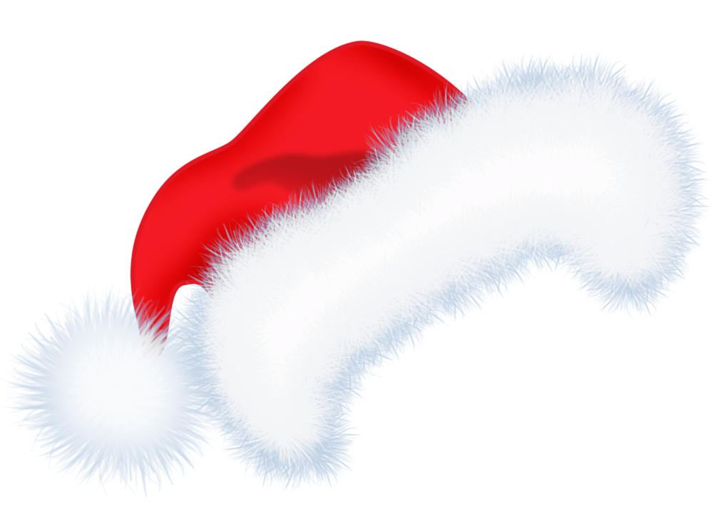 1021x717 Graphics For Santa Hat Transparent Background Graphics Www