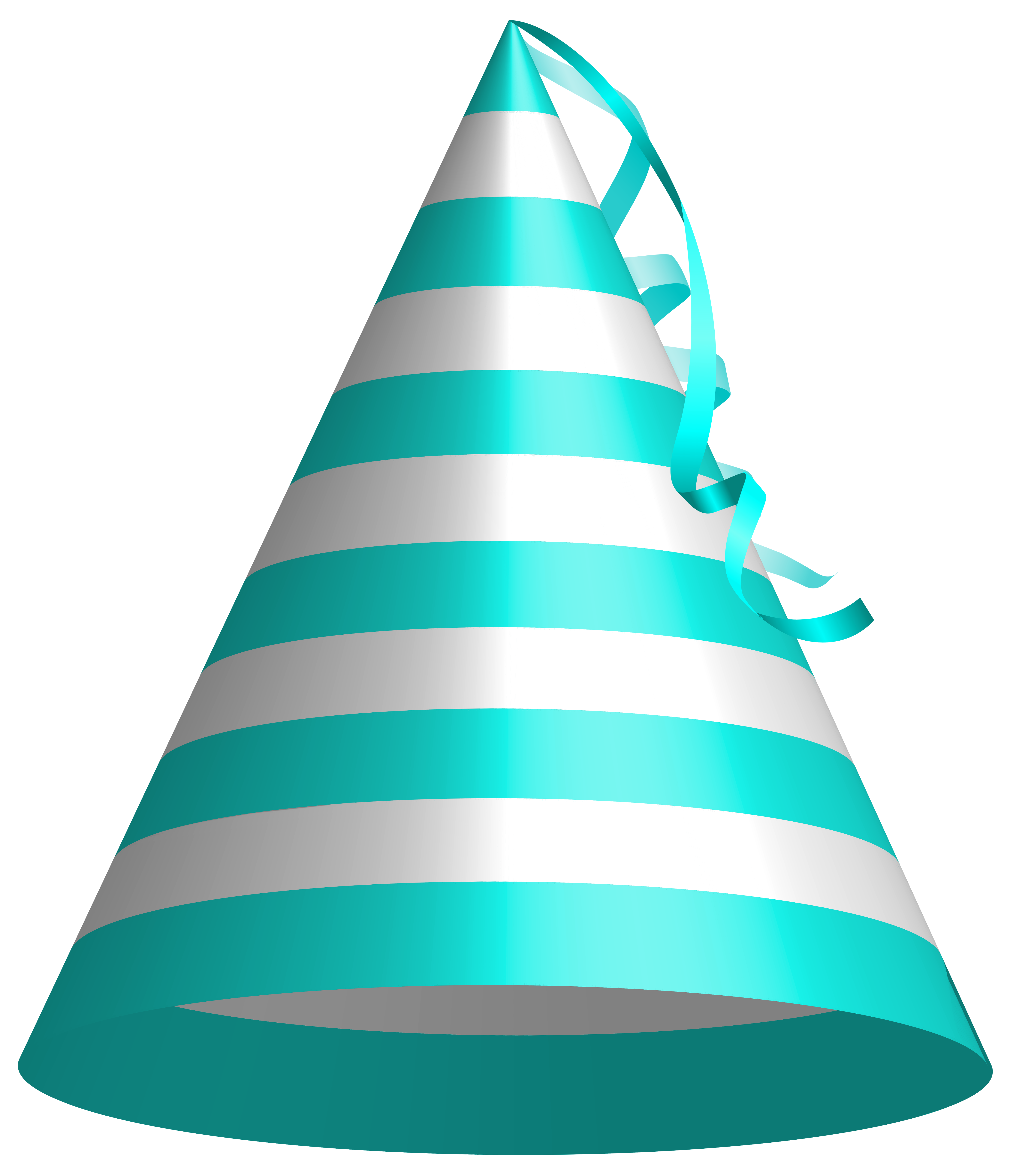 5385x6271 Birthday Hat Transparent Background Birthday Party Hat Png