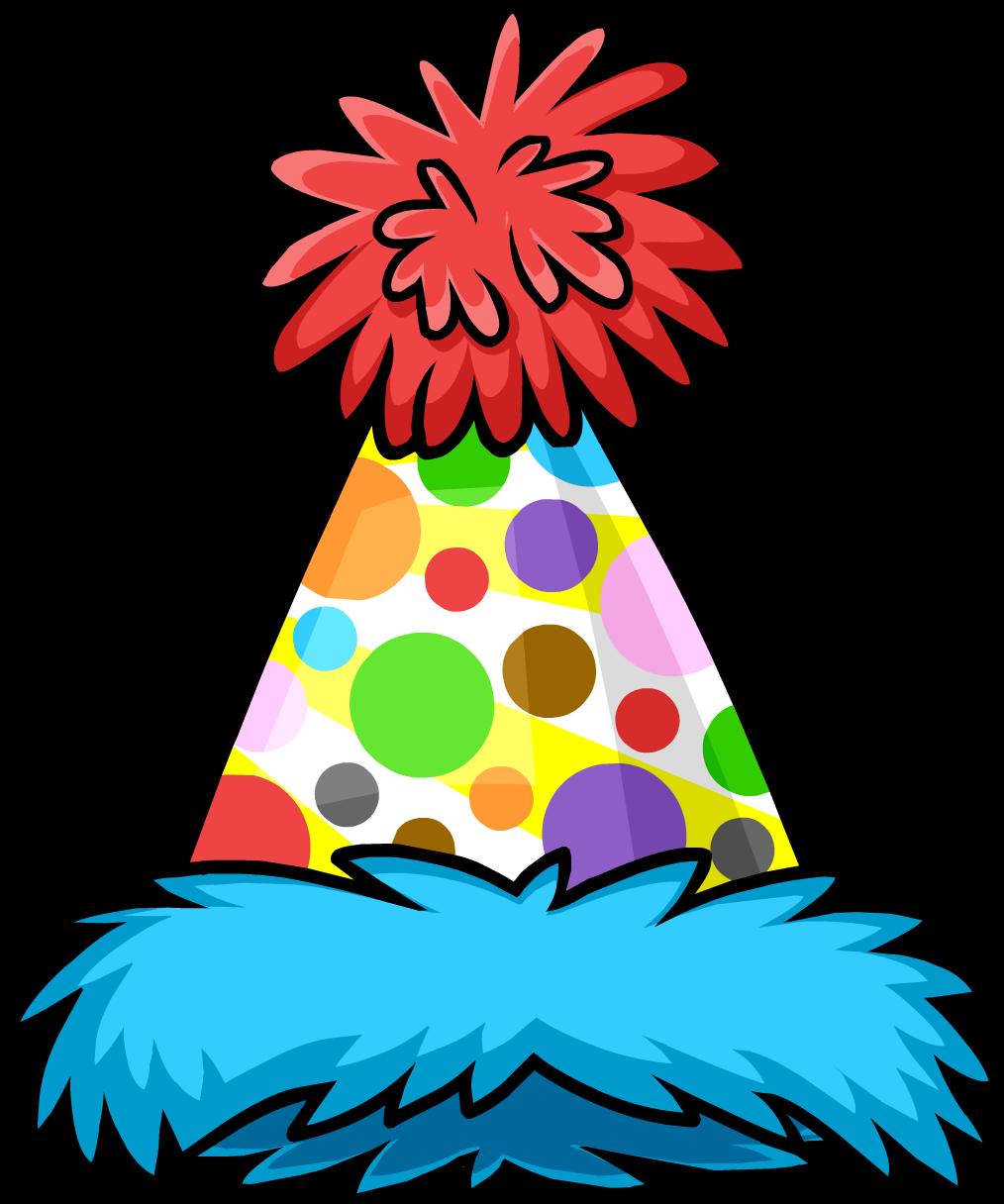 1014x1216 Polka Dot Puffle Hat Club Penguin Wiki Fandom Powered By Wikia