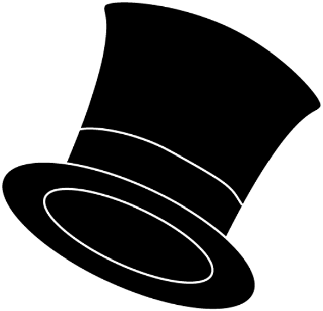 640x616 Clip Art Of Many Different Types Of Hats Clip Art Free, Clip Art