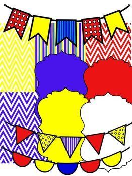 262x350 190 Best School Clipart Images Clip Art, Black