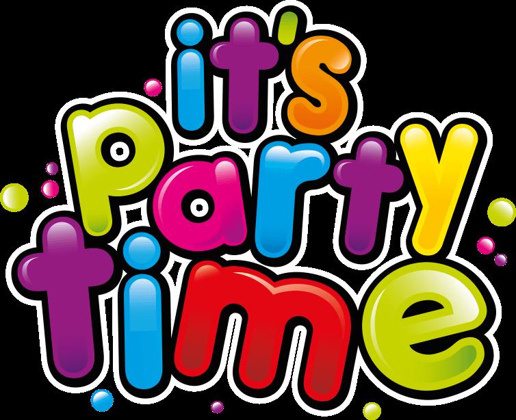 754x614 Escape's Annual Party