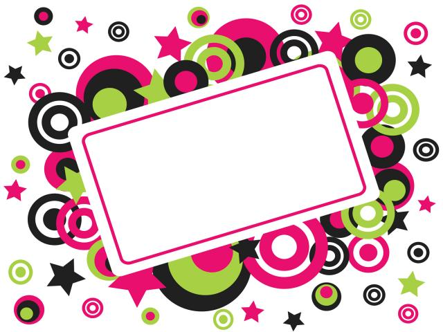 640x480 Free Party Clipart Free Graphics Images And Photos