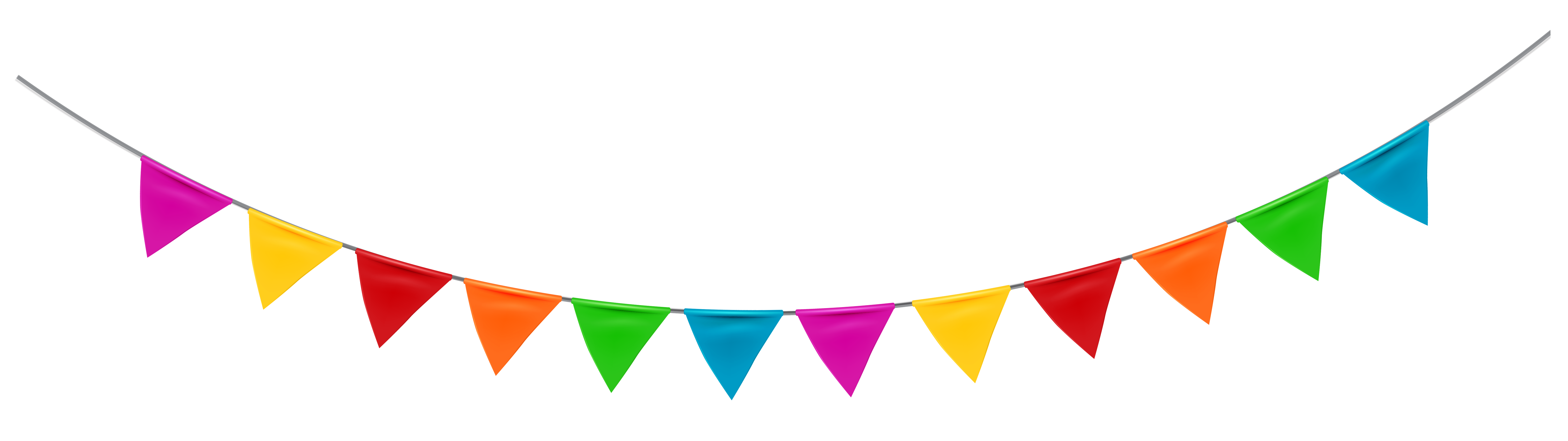 6060x1703 Party Png Picture Png Mart