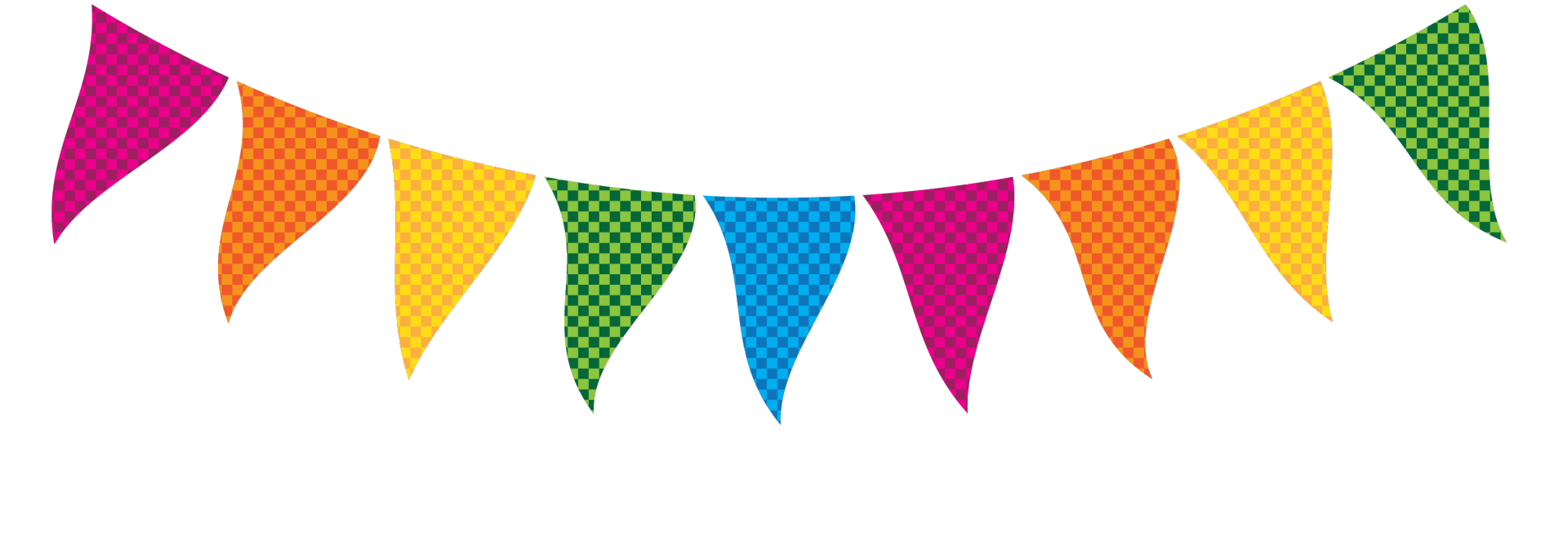 1920x685 Party Banner Cliparts 242962