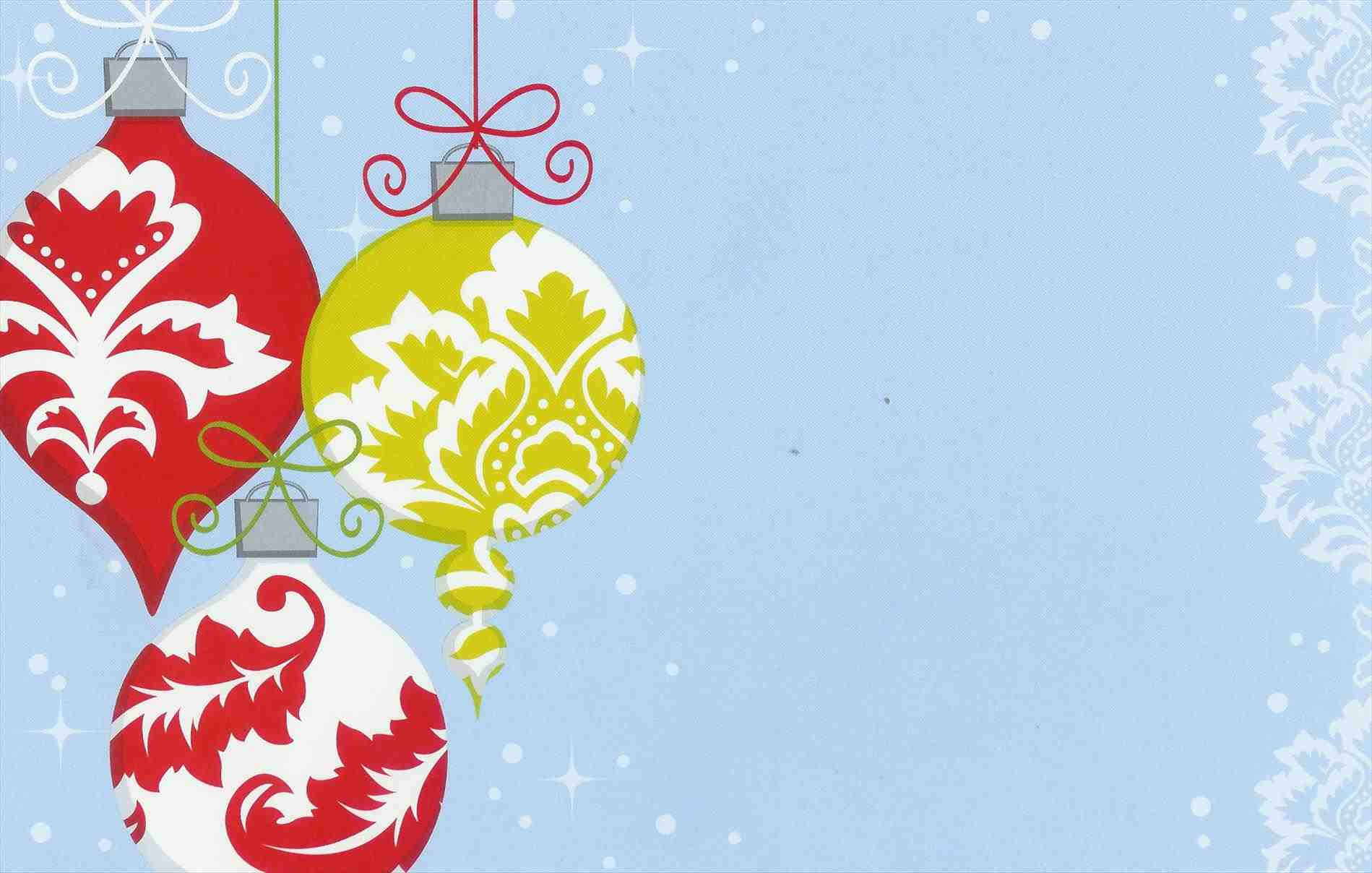 1899x1208 Christmas Party Images Clip Art Cheminee.website