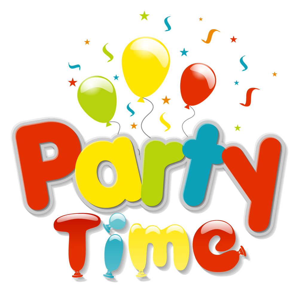 1000x981 Athens Party Time (@athenspartytime) Twitter