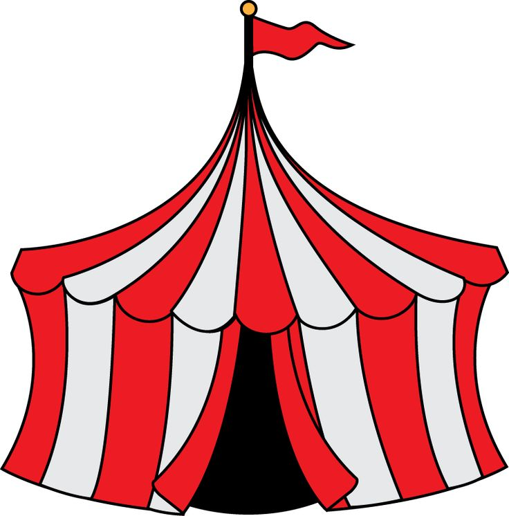 736x746 Carnival Clipart