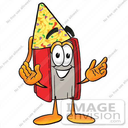 450x450 Royalty Free Birthday Party Stock Clipart Amp Cartoons Page 1