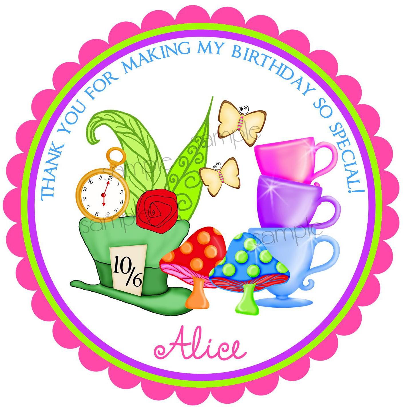 1412x1427 Tea Party Clip Art For Free 101 Clip Art