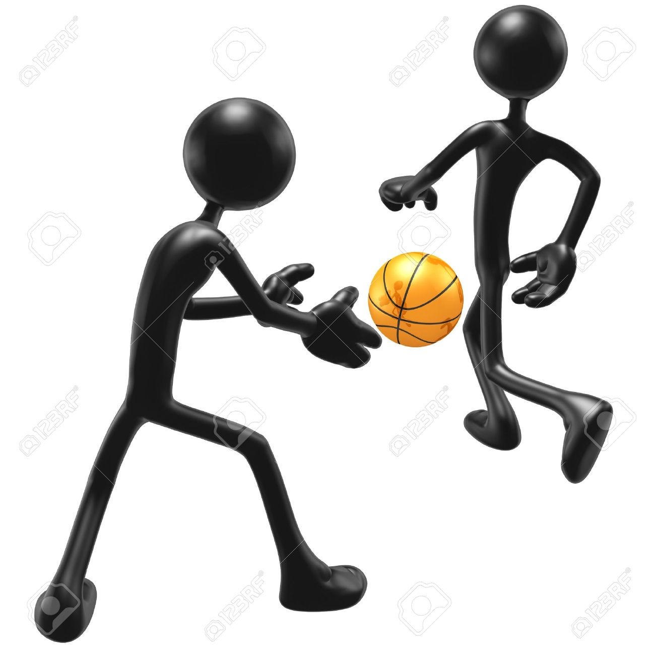1300x1300 Pass Sports Clipart, Explore Pictures