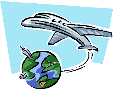 375x297 Passport Clipart Free Clipart Images
