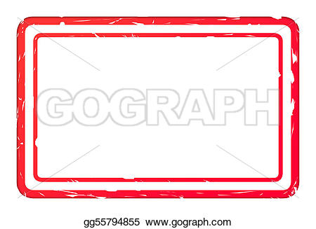 450x327 Stamp Clipart Blank Stamp