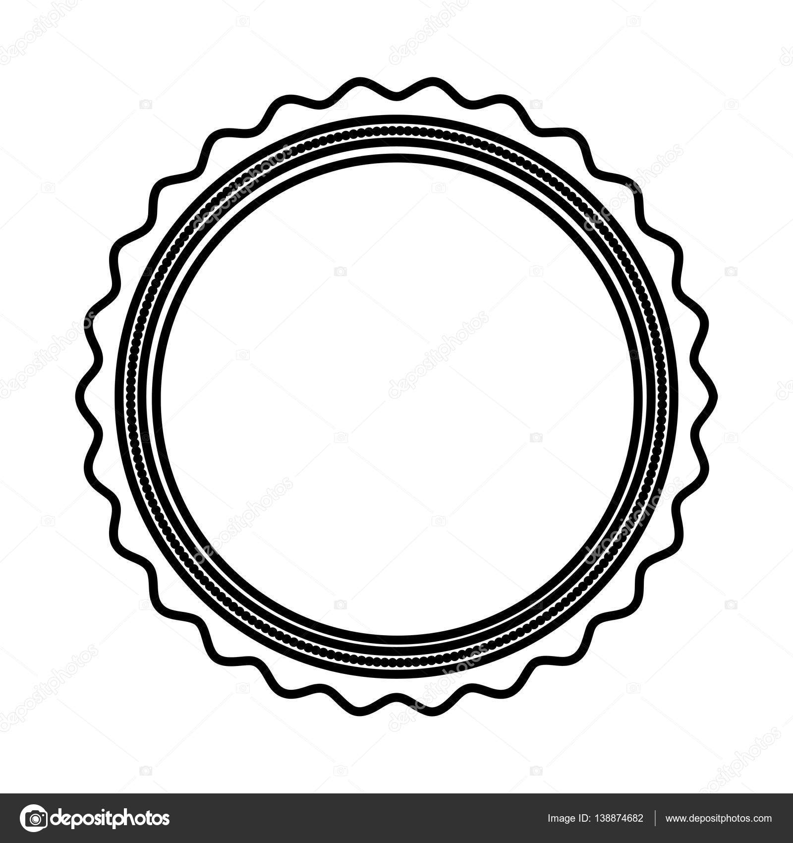 1600x1700 Stamp Clipart Circle Stamp