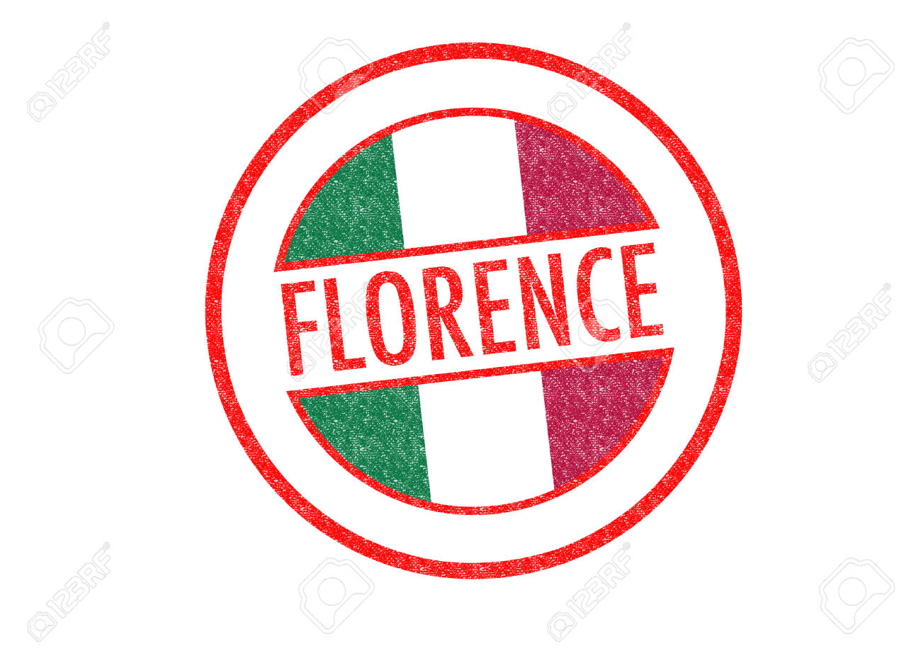 1300x919 Stamp Clipart Florence