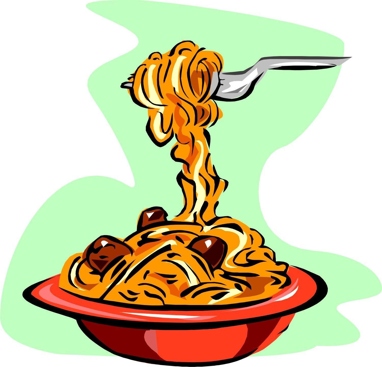 1500x1439 Macaroni Clipart Pasta