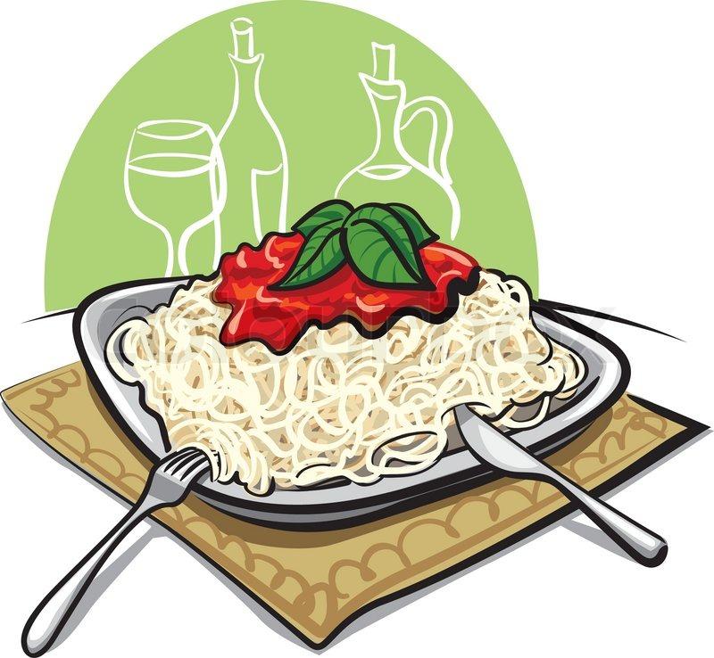800x738 Czeshop Images Pasta Sauce Clip Art