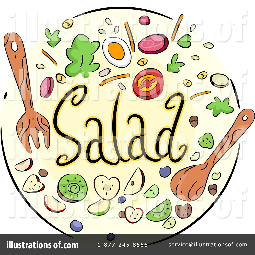 1024x1024 Macaroni Clipart Pasta Salad