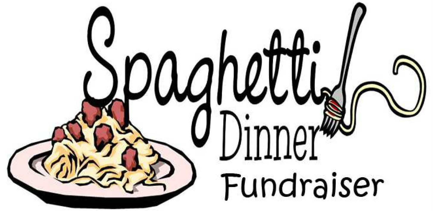 1455x712 Spaghetti Dinner Fundraiser Clipart For Personal Improvement Plan