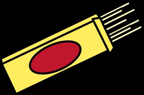 564x372 Clip Art Spaghetti Noodles Clipart 2