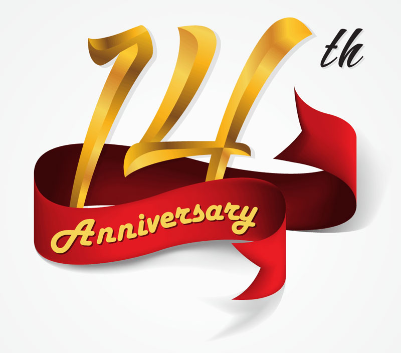 800x704 Graphics For 4th Church Anniversary Graphics