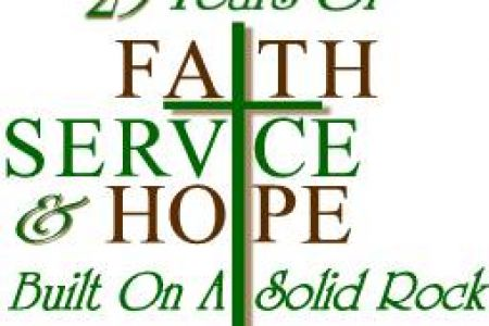 450x300 Graphics For 50th Church Anniversary Clip Art Graphics Www