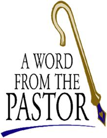 220x283 Pastor Of Church Clip Art Cliparts