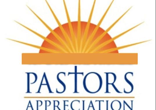 537x380 Praise 107.9's Pastor Appreciation Luncheon Praise 107.9