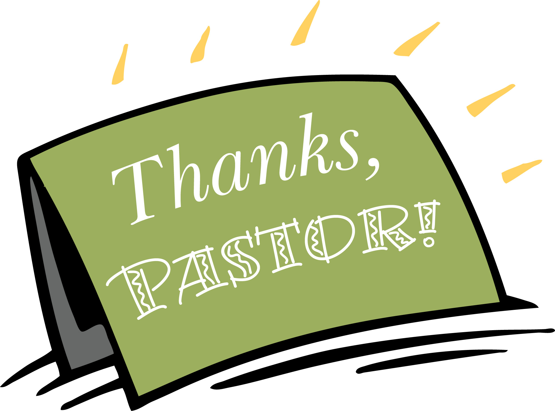 1936x1434 Pastor Amp Volunteer Appreciation