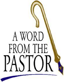 220x283 Pastor Of Church Clip Art Cliparts