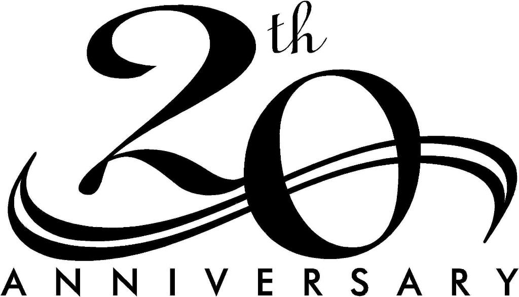 1024x586 Pastor 5 Year Anniversary Clipart