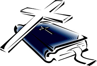 320x219 A Word From Our Pastor Clip Art Cliparts