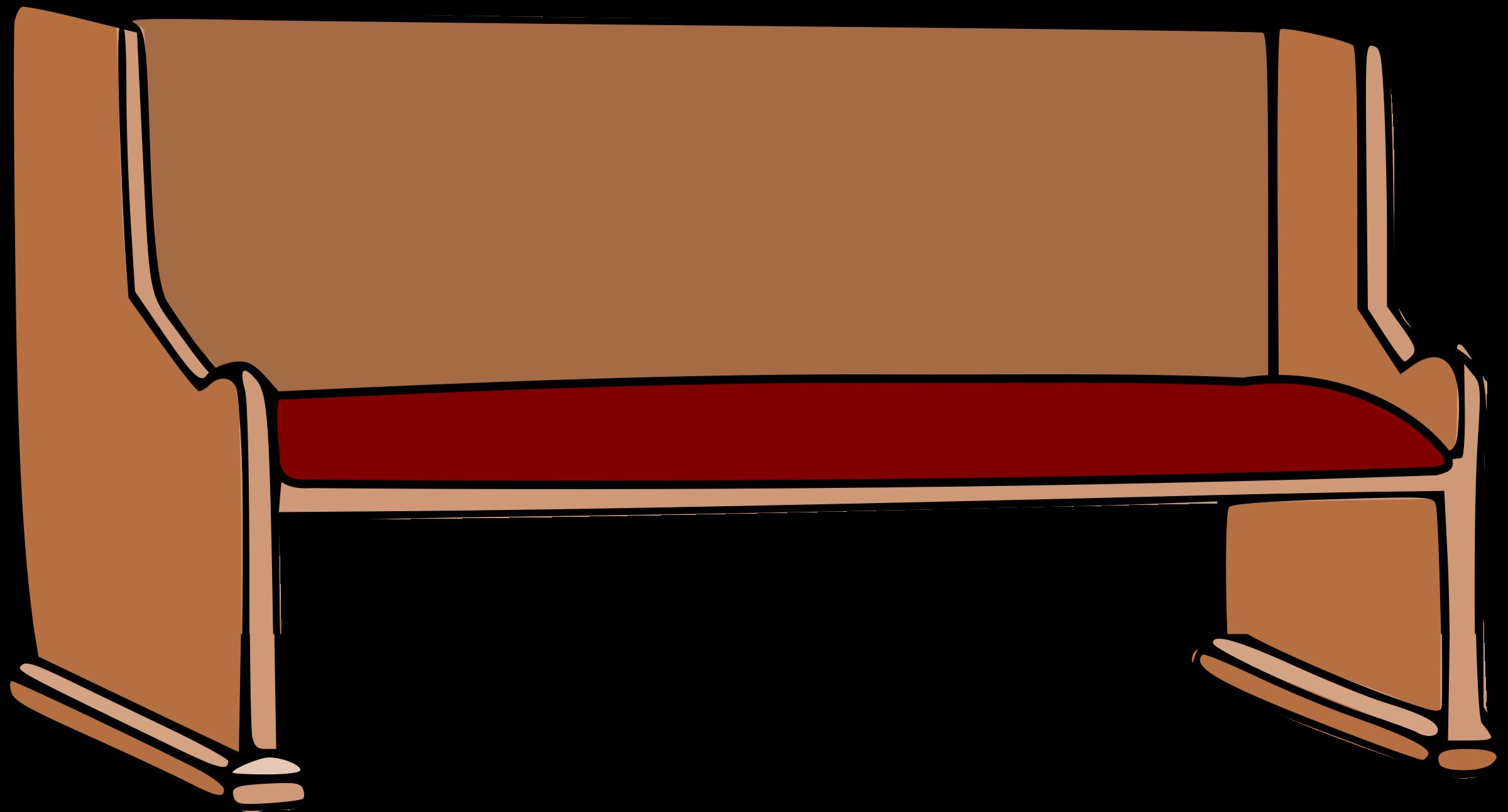 2400x1293 Clipart