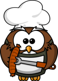 202x283 Free Cookout Clipart Pictures