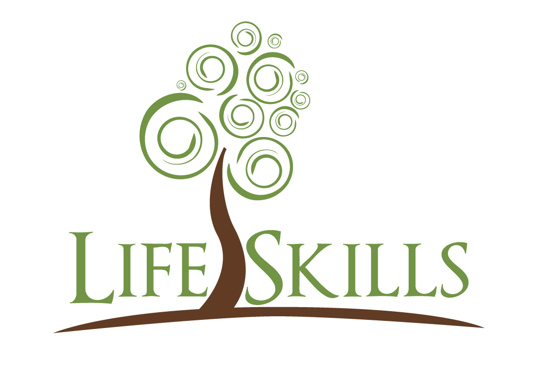 1050x750 Community Clipart Life Skill