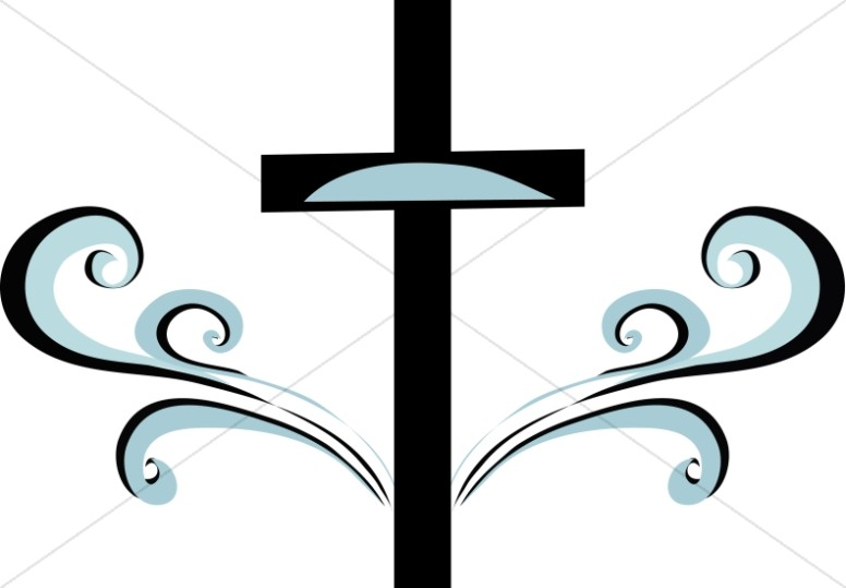 776x539 Graphics For Cross Clip Art And Graphics