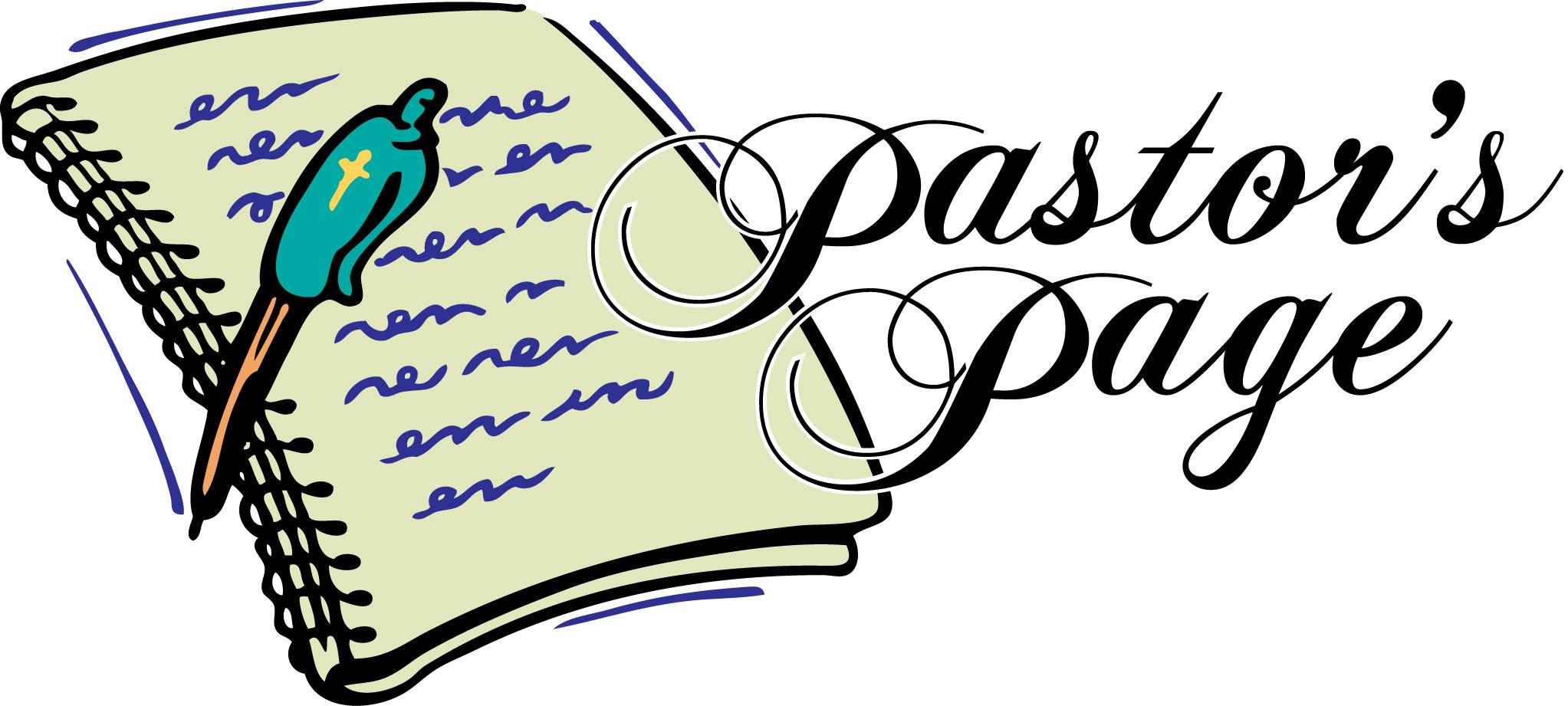 2045x921 June 2016 Messiah Newsletter